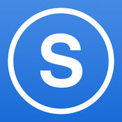 Wingy - Shadow VPN For Http,Socks5,SS alternatives - similar apps