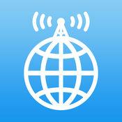 MapleBoy alternatives - similar apps