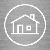 Wisenet Installation alternatives - similar apps