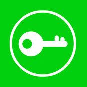 VPN - VPN Master,Unlimited Free VPN,Vpn Defender