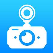 U-Cam alternatives - similar apps