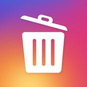 Captivate - Mass follow, unfollow and like tool alternatives