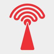 Radio FM Pakistan Online Stations alternatives - similar apps