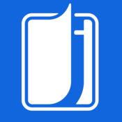 Wuxia Reader-Fantasy Story & Light Novel alternatives - similar apps