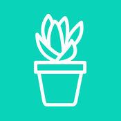 Nitrado alternatives - similar apps