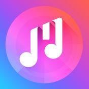 MPDluxe alternatives - similar apps