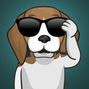 German Shep Emoji - GSD Emojis & Stickers alternatives - similar apps