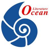 Wuxia Reader-Fantasy Story & Light Novel alternatives