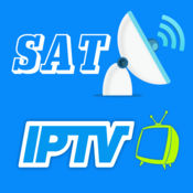 Cloud Stream IPTV Player alternatives - similar apps