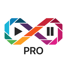mconnect Player Lite alternatives - similar apps