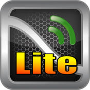 OSCam Viewer alternatives - similar apps