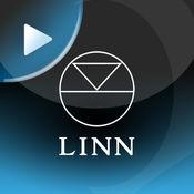 mconnect player alternatives - similar apps