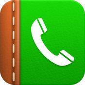 HiTalk - International Calling App, Texting, WiFi logo