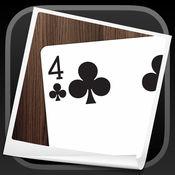 Oko - Professional Magic Trick alternatives - similar apps