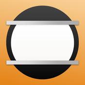 MAMP Viewer alternatives - similar apps