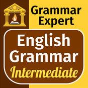 Voices - Easy Learn English Pronunciation App alternatives