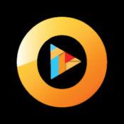 YuppTV - Live TV & Movies alternatives - similar apps
