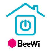 Kasa for Mobile alternatives - similar apps