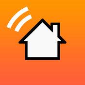 HeaterMeter alternatives - similar apps