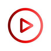 SigmaTunes ST-1 DSD & FLAC player Free alternatives - similar apps