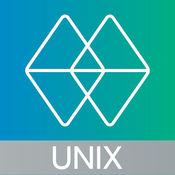 Blink Shell: Mosh & SSH alternatives - similar apps