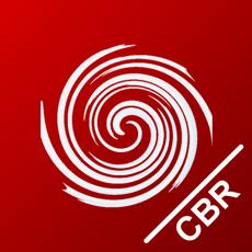 Chunky Comic Reader alternatives - similar apps