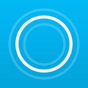 WiWo alternatives - similar apps
