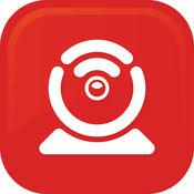 DigooEye alternatives - similar apps