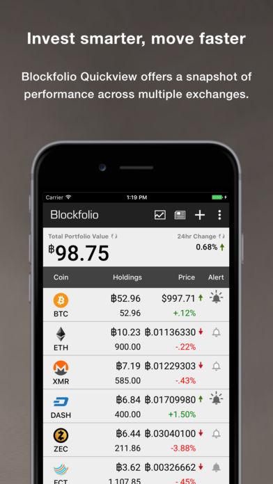 Raspberry Pi Bitcoin Mining Best Profit Iphone Bitcoin Price