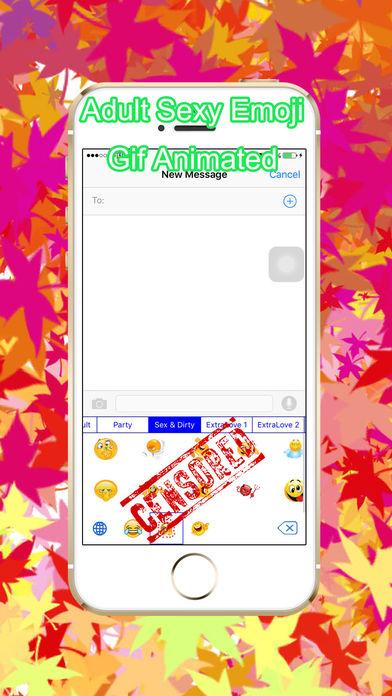 Emoticons app sex LOVOO Einloggen