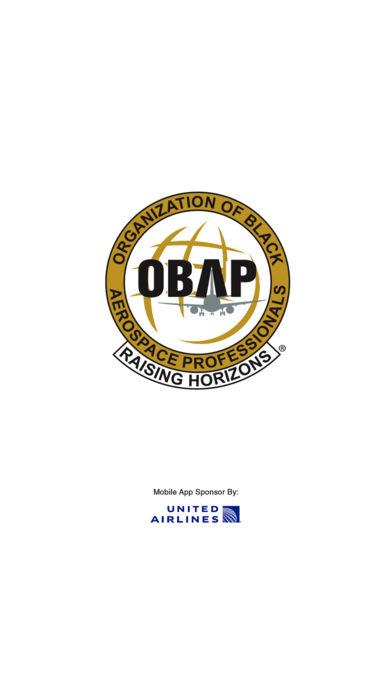 OBAP alternatives - similar apps