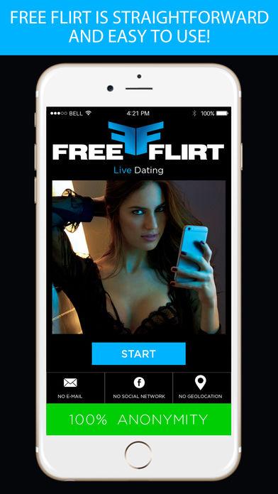 Приложения секс айфон знакомства