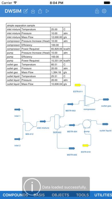 Coolprop Psychrometrics