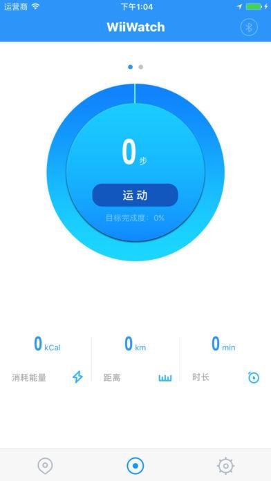 WiiWatch alternatives - similar apps