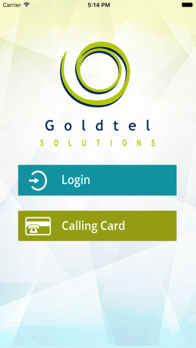 Goldtel NG Communicator alternatives - similar apps