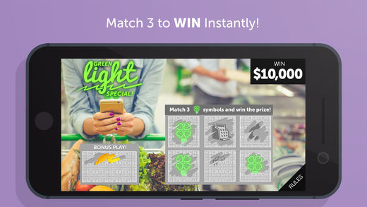 Lucktastic - Win Prizes  Earn & Redeem Rewards  alternatives
