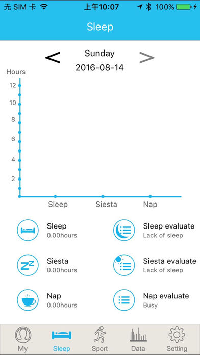 JYou alternatives - similar apps